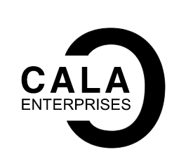 Cala Enterprise