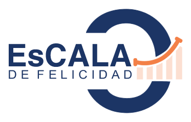 Escala de Felicidad Corporativa